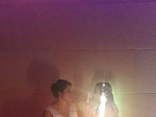 Le mariage de Cindy  et Susan 3