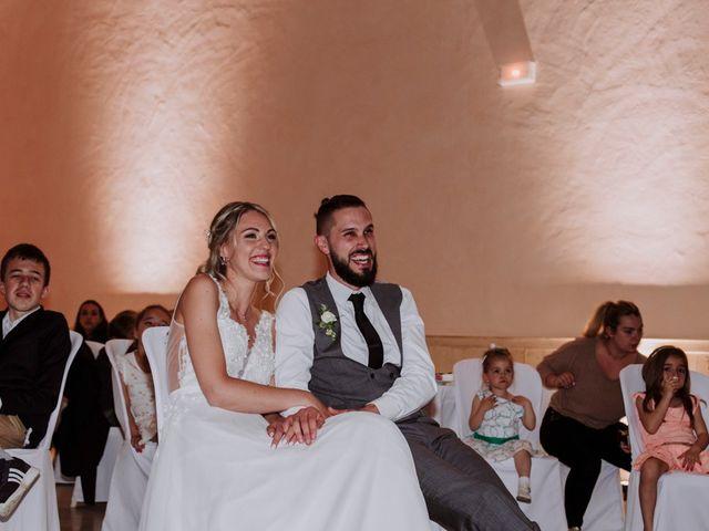 Le mariage de Thibaud et Marion à Alix, Rhône 80