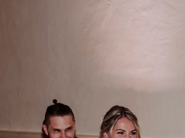 Le mariage de Thibaud et Marion à Alix, Rhône 87