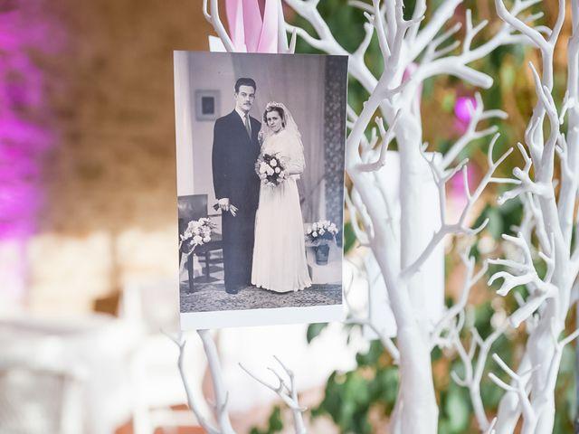 Le mariage de Thomas et Sabrina à Kervignac, Morbihan 35