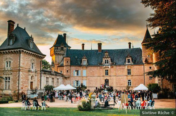 Le mariage de Antoine et Sybille à Bourgogne, Marne 87