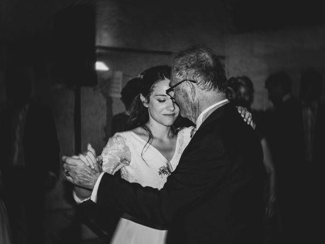 Le mariage de Antoine et Sybille à Bourgogne, Marne 88