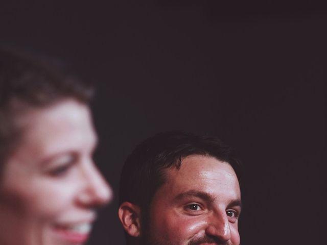 Le mariage de Philippe et Mélanie à Strasbourg, Bas Rhin 33