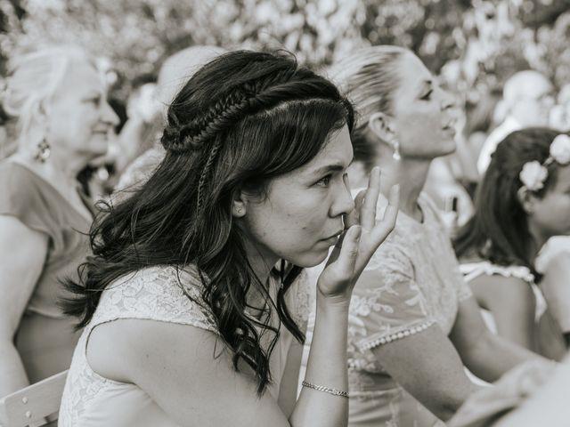 Le mariage de Grégory et Emma à Annecy, Haute-Savoie 22
