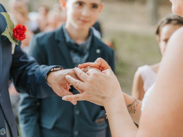 Le mariage de Grégory et Emma à Annecy, Haute-Savoie 26