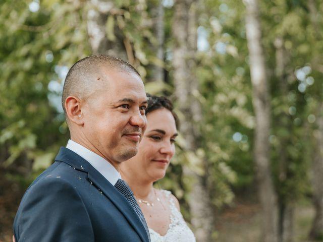 Le mariage de Grégory et Emma à Annecy, Haute-Savoie 29