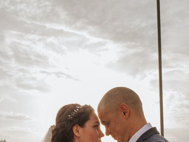 Le mariage de Grégory et Emma à Annecy, Haute-Savoie 31