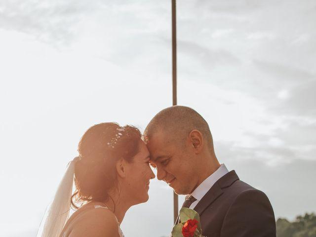 Le mariage de Grégory et Emma à Annecy, Haute-Savoie 32