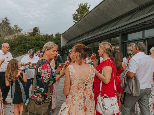 Le mariage de Grégory et Emma à Annecy, Haute-Savoie 37