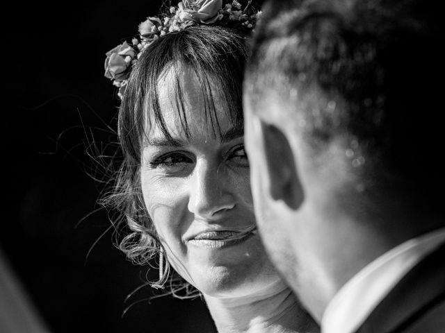 Le mariage de Thibault et Angelique à Cognac, Charente 21