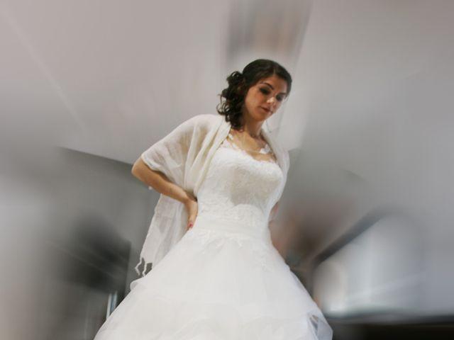 Le mariage de Julien et Florine à Torfou, Maine et Loire 44