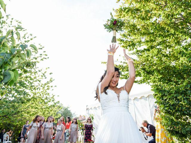 Le mariage de Donatien et Naomi à Tain-l'Hermitage, Drôme 30