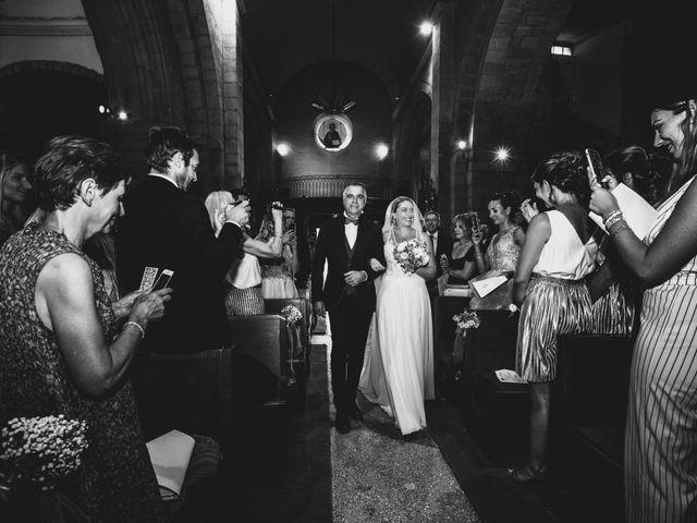 Le mariage de Paul et Coralie à Jouques, Bouches-du-Rhône 10