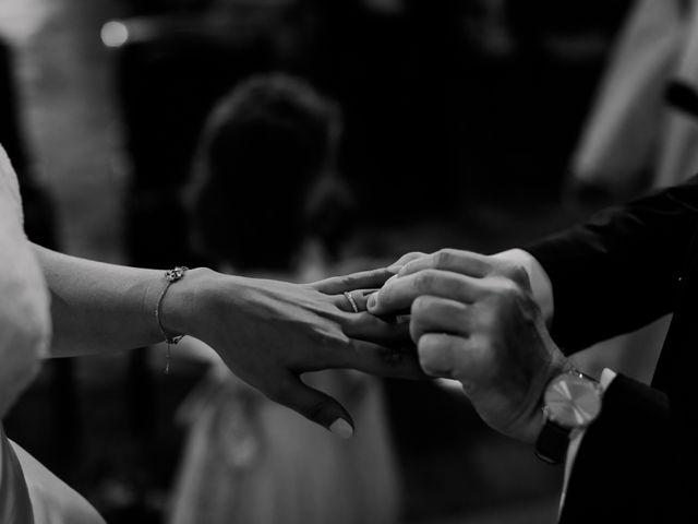 Le mariage de Jean-Baptiste et Pernelle à Lignan-de-Bordeaux, Gironde 32