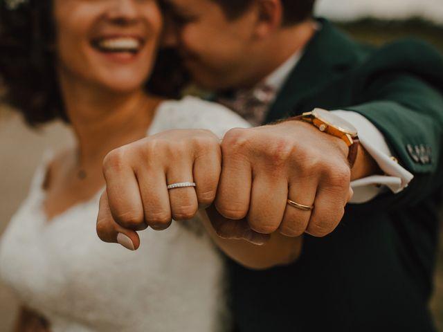 Le mariage de Jean-Baptiste et Pernelle à Lignan-de-Bordeaux, Gironde 50