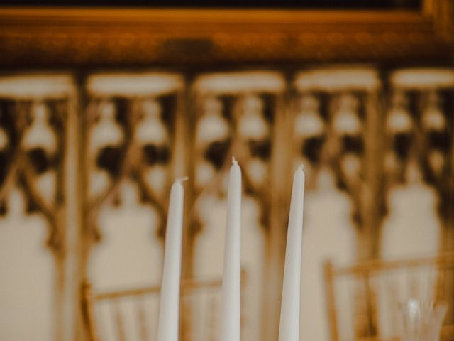 Le mariage de Jean-Baptiste et Pernelle à Lignan-de-Bordeaux, Gironde 84
