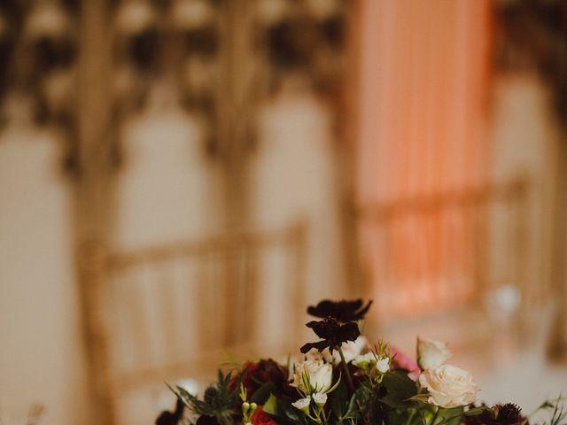 Le mariage de Jean-Baptiste et Pernelle à Lignan-de-Bordeaux, Gironde 85