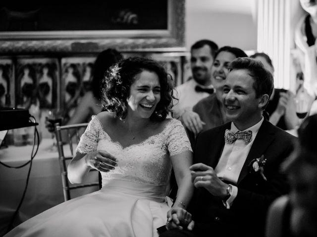 Le mariage de Jean-Baptiste et Pernelle à Lignan-de-Bordeaux, Gironde 105