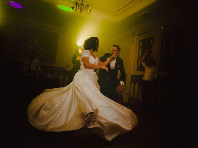 Le mariage de Jean-Baptiste et Pernelle à Lignan-de-Bordeaux, Gironde 117
