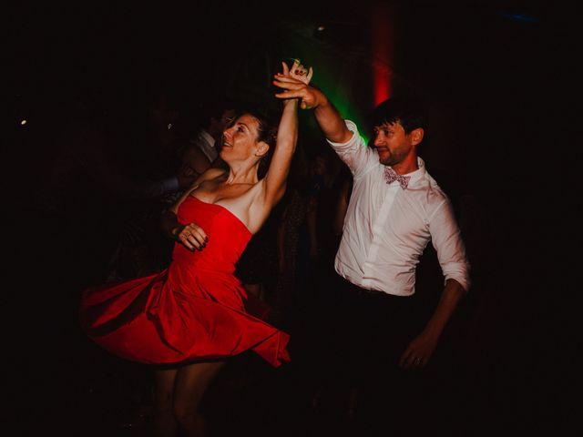 Le mariage de Jean-Baptiste et Pernelle à Lignan-de-Bordeaux, Gironde 122