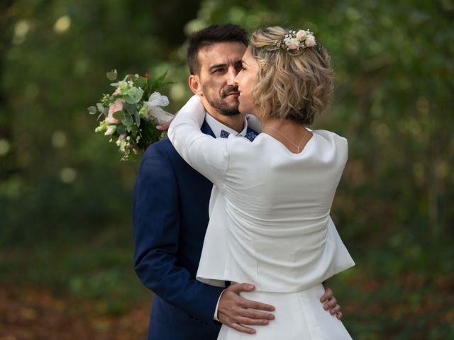 Le mariage de Frédéric et Aurélie à Saint-Léger-lès-Domart, Somme 53