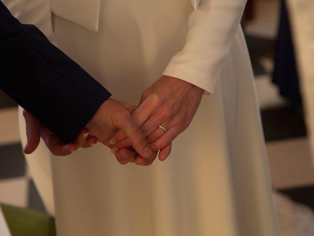 Le mariage de Frédéric et Aurélie à Saint-Léger-lès-Domart, Somme 82