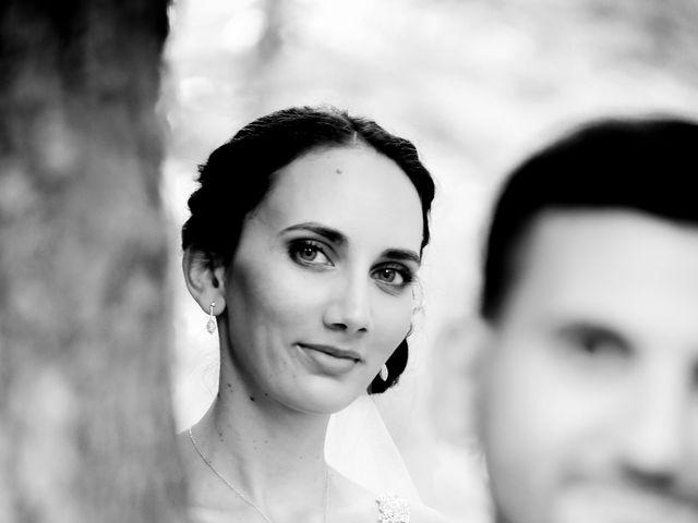 Le mariage de Jad et Émilie à Suresnes, Hauts-de-Seine 79