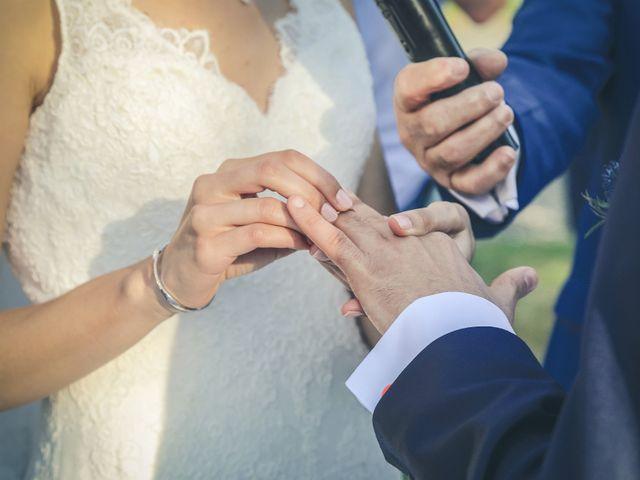 Le mariage de Jad et Émilie à Suresnes, Hauts-de-Seine 114