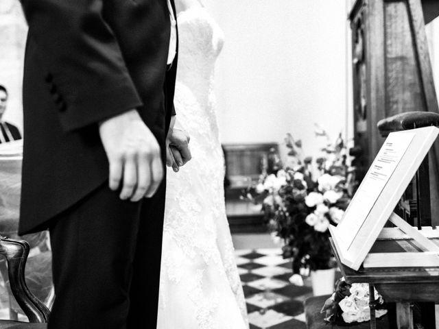 Le mariage de Emmanuel et Anne-Sophie à Sceaux, Hauts-de-Seine 24