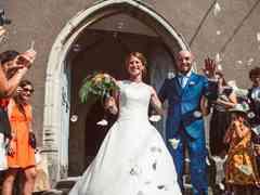 Le mariage de Emilie et Jean-Alexandre 5