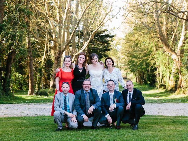 Le mariage de Benoit et Delphine à Pont-Saint-Martin, Loire Atlantique 19