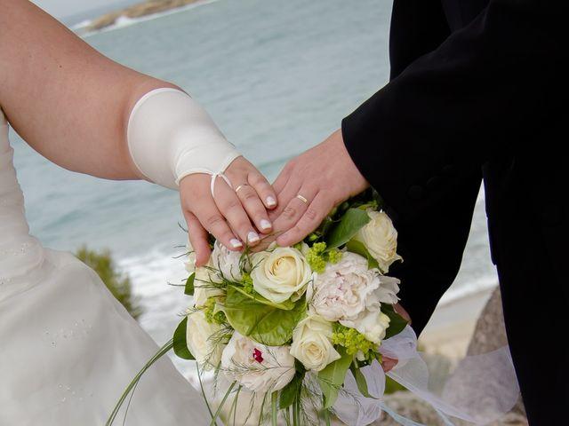 Le mariage de Cédric et Elodie à Marignane, Bouches-du-Rhône 52