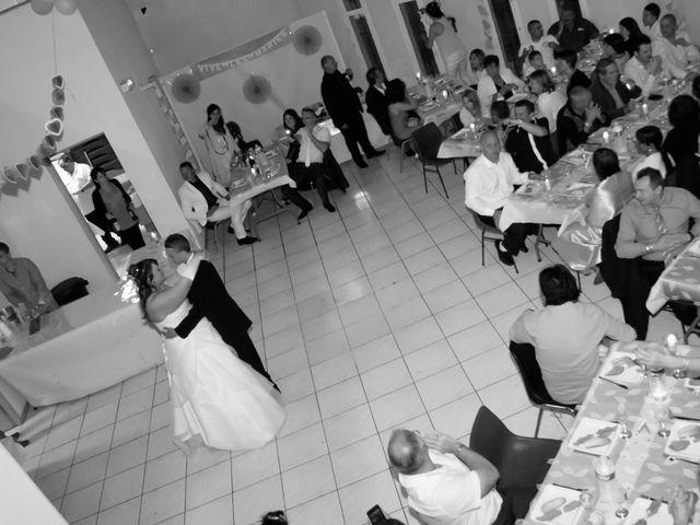 Le mariage de Cédric et Elodie à Marignane, Bouches-du-Rhône 65