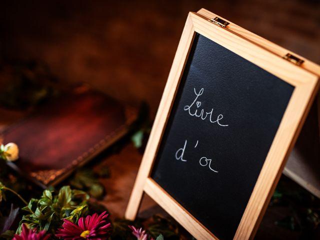 Le mariage de Benoit et Camille à Rouen, Seine-Maritime 20