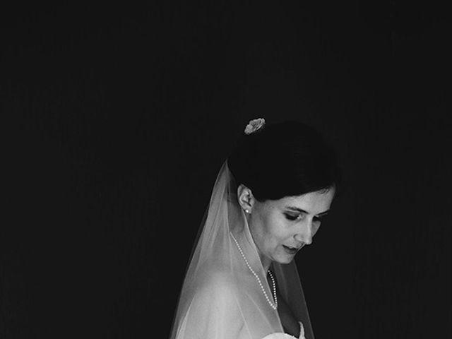 Le mariage de Yohann et Célia à Saint-Laurent-les-Églises, Haute-Vienne 48