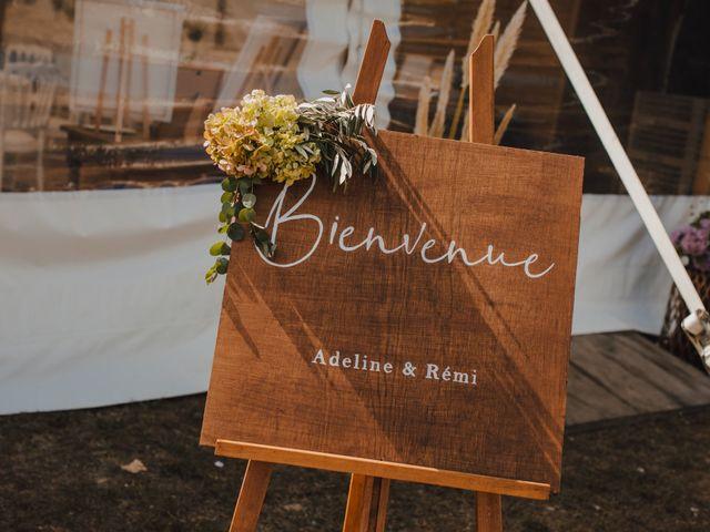 Le mariage de Remi et Adeline à La Rochelle, Charente Maritime 3