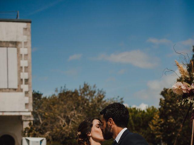 Le mariage de Remi et Adeline à La Rochelle, Charente Maritime 32