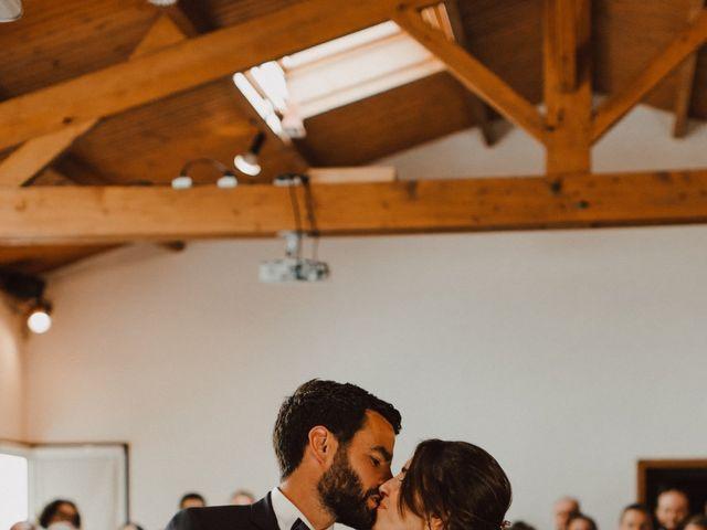Le mariage de Remi et Adeline à La Rochelle, Charente Maritime 38