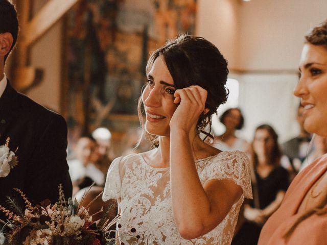 Le mariage de Remi et Adeline à La Rochelle, Charente Maritime 40