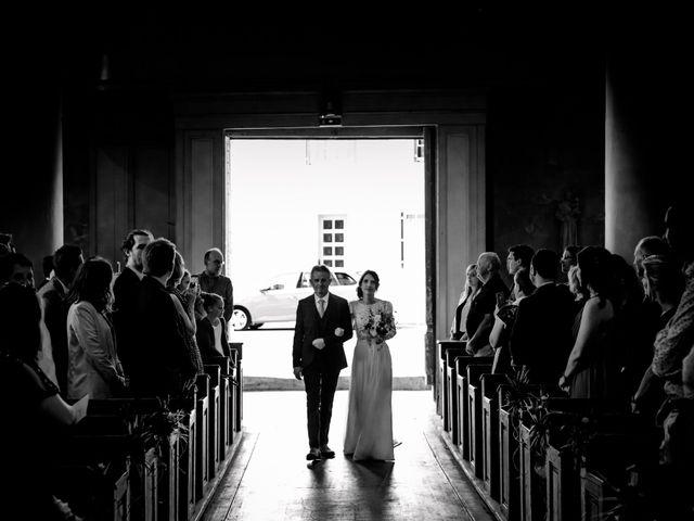 Le mariage de Remi et Adeline à La Rochelle, Charente Maritime 45
