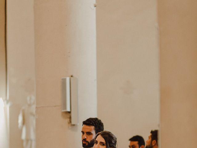 Le mariage de Remi et Adeline à La Rochelle, Charente Maritime 49