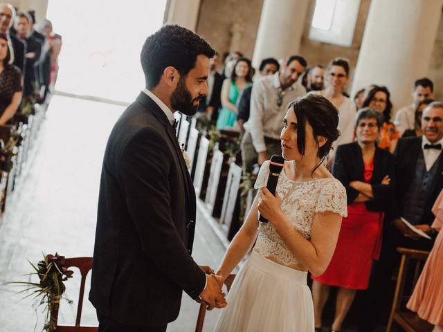 Le mariage de Remi et Adeline à La Rochelle, Charente Maritime 50