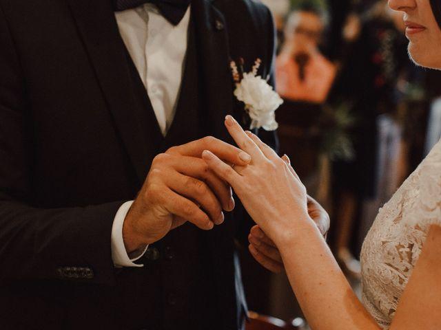 Le mariage de Remi et Adeline à La Rochelle, Charente Maritime 53