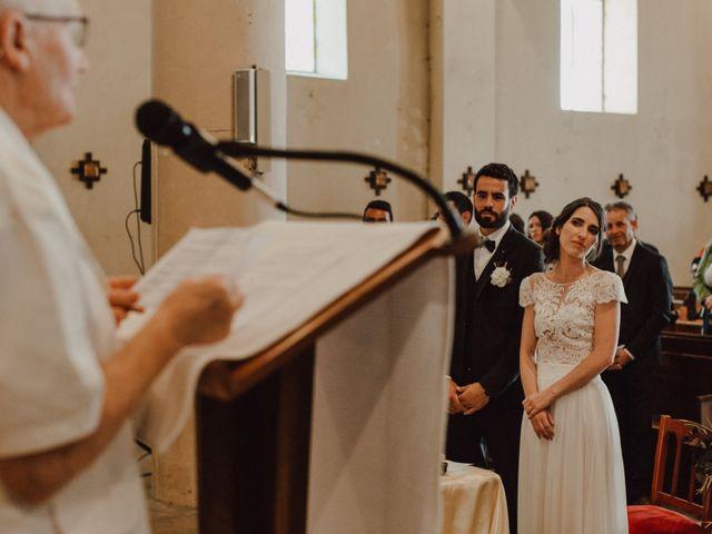 Le mariage de Remi et Adeline à La Rochelle, Charente Maritime 55
