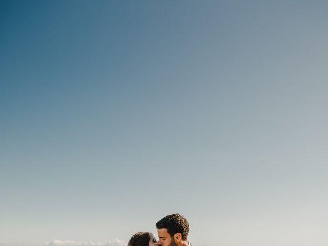 Le mariage de Remi et Adeline à La Rochelle, Charente Maritime 64