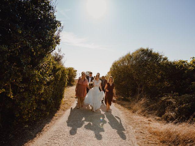 Le mariage de Remi et Adeline à La Rochelle, Charente Maritime 70