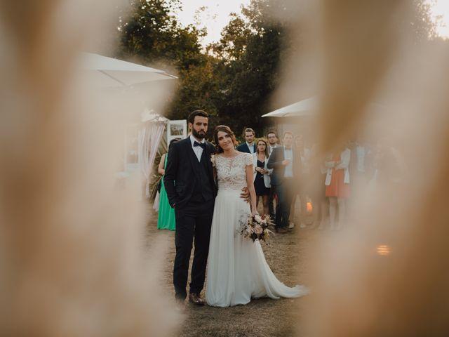 Le mariage de Remi et Adeline à La Rochelle, Charente Maritime 88