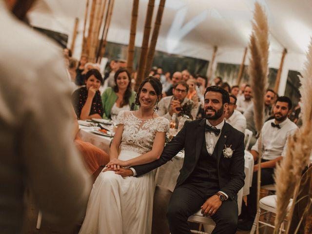 Le mariage de Remi et Adeline à La Rochelle, Charente Maritime 98