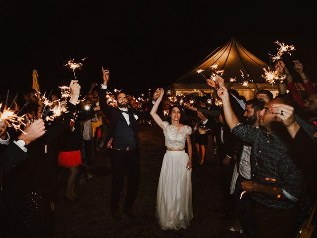 Le mariage de Remi et Adeline à La Rochelle, Charente Maritime 2