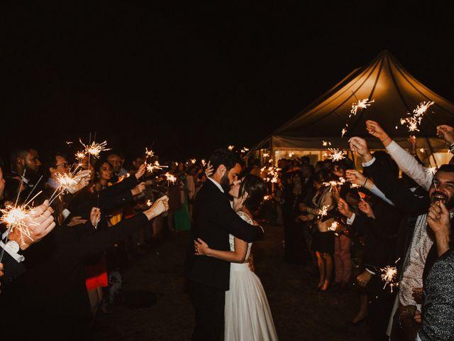 Le mariage de Remi et Adeline à La Rochelle, Charente Maritime 102
